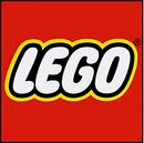1998 logo.png