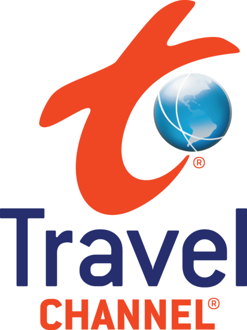 500px-Travel_Channel_2009.png