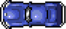 Asukamobile-GTAA.png
