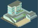 SeasideHospital.png