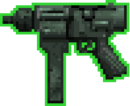 Machinegun-GTA2-icon.png