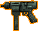 Vehiclemachinegun-GTA2-icon.png