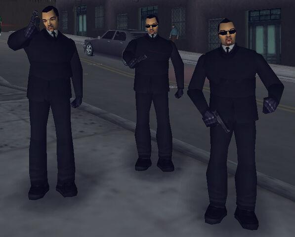 597px-Mafia-GTA3-members.jpg