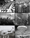 Infobox image for WWII.png