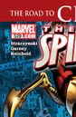 Amazing Spider-Man Vol 1 529.jpg