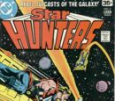 Star Hunters Vol 1 3