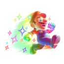 NSMBW Artwork Regenbogen-Mario.jpg