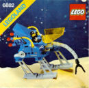 6882 Walking Astro Grappler.jpg