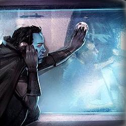 Imperial Intelligence Wookieepedia The Star Wars Wiki