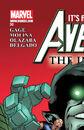 Avengers The Initiative Vol 1 30.jpg