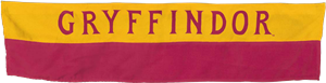 <font color=#B9121B>Gryffondor</font>