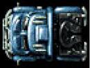 TruckCabSX-GTA2-Larabie.png