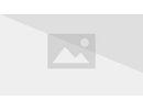 Ultimate Comics Spider-Man Vol 1 1.jpg
