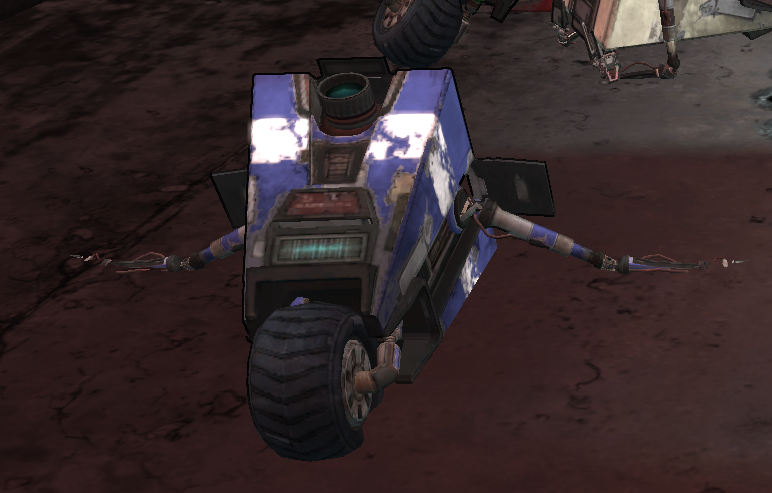 Claptrap_damaged.png