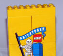 Bricktober