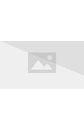 Marvel Comics 70th Anniversary Edition Vol 1 1 Variant.jpg