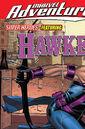 Marvel Adventures Super Heroes Vol 1 14.jpg