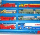 699 Truck Assortment