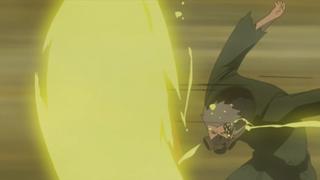 [P] Eto Uchiha 320px-Exploding_Flame_Shot