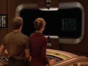 Hansens find Borg cube