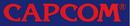 CapcomLogo2.png