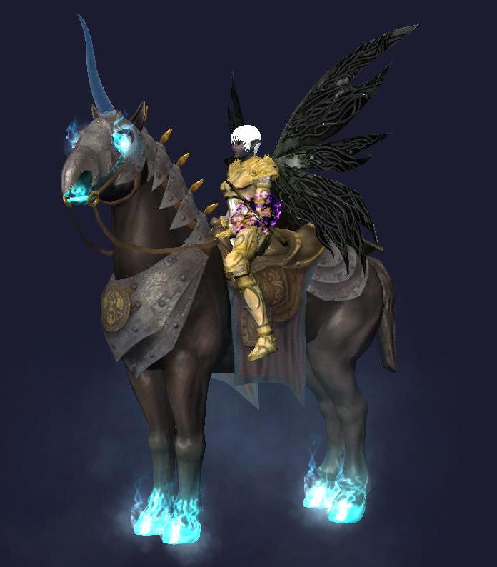 Eq armor slots / Gambling sente