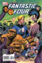 Fantastic Four Vol 1 573.jpg