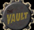 Fallout Wiki-Konventionen