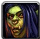 Achievement character orc female.png
