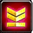 Achievement pvp h 04.png
