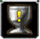 Achievement quests completed 04.png