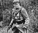 Kapral Jedziniak