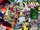 Uncanny X-Men Vol 1 304 Wraparound Cover.jpg