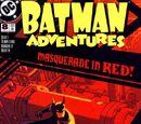Batman Adventures Vol 2 8