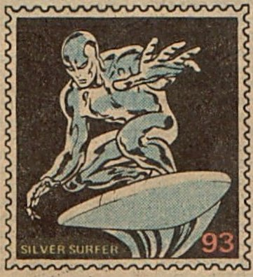 Displaying (20) Gallery Images For Silver Skeeter Doug... Quailman Doug