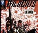 Wildcats: World's End Vol 1 13