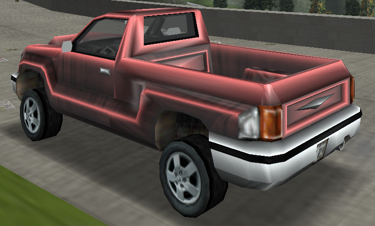 Bobcat-GTA3-rear.jpg
