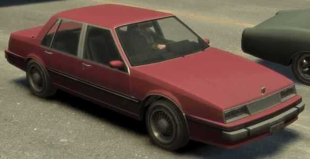 640px-Willard-GTA4-front.jpg