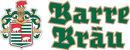 Barre logo.jpg