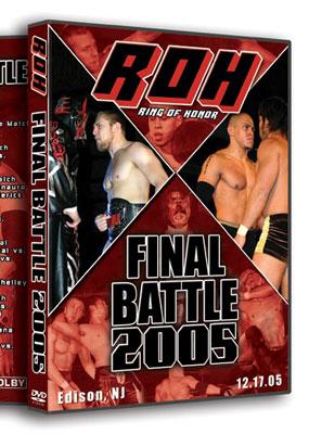ROH_Final_Battle_2005.jpg