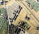 Leipzig Brauhaus zu Reudnitz Stadtplan 1884.JPG