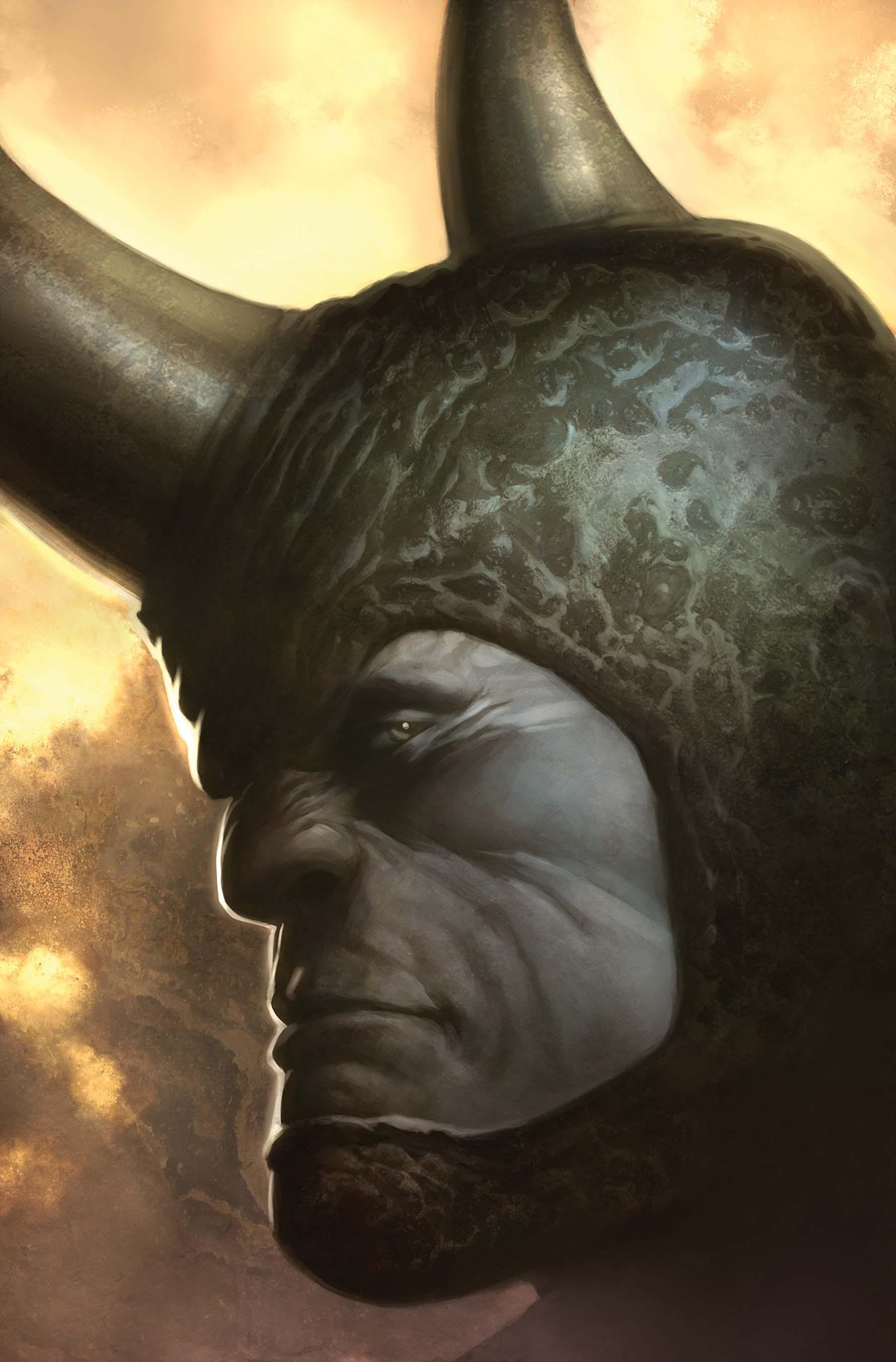 Aleksei Sytsevich (Earth-616) | Marvel Database | Fandom  |Aleksei Sytsevich Marvel