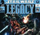 Star Wars Legacy Vol 1 32