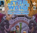 Star Wars: The Clone Wars Vol 1 3