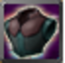 Batik Robe Icon.PNG