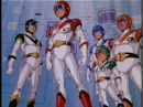 Screen-the team in uniform.png