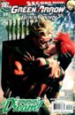 Green Arrow and Black Canary 27.JPG