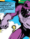 Sentinels (Earth-691) from Galactic Guardians Vol 1 1 0001.jpg