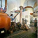 Aldersbacher-Museum.jpg