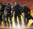 Spartan-III